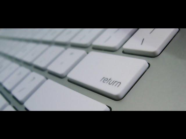 Tutorial Mac atajos 13 Útiles atajos de teclado en mac que tal vez no conocías (en español)