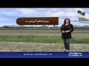 Nawaz shreef ka anokha record - Video Dailymotion
