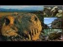 Мегалитические памятники цивилизации гигантов. Ч.3