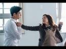 Kore Klip ~ Cevapsız Çınlama Angry Mom