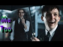 Nygmobblepot / Oswald Edward / Gotham / Me Too / (Requested)