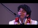 Битту Маллик Bittu Mallick большой концерт в Мурманской Филармонии