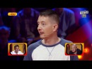 50 000 Украинские пограничники и мужик со стальными Рассмеши Комика новый сезон