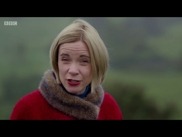 British Historys Biggest Fibs With Lucy Worsley Episode 1 The Wars Of The Roses