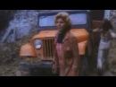 Sete Dias de Agonia (1982) - Filme Completo