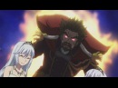 Подлец Ancord, Nika Lenina, Strike the Blood OVA, Удар Крови