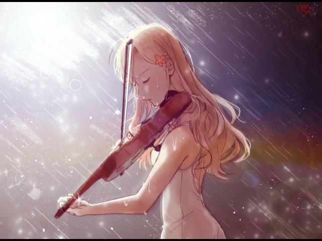 1-Hour Anime Mix - Most Beautiful Emotional - Emotional Mix