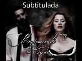 HD Lara Fabian ll 5Mademoiselle Hyde  Mademoiselle Zhivago Subtitulado al Espa