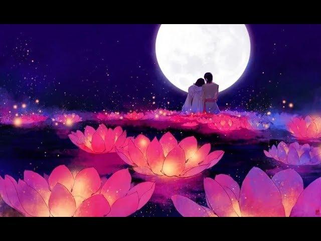 Спокойной Ночи Пусть нам приснится вещий сон с Димашем