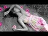 Romantic Italo Disco Mix 6 (New Generation)