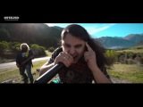Trust X - Игра (Power Metal Official Music Video)