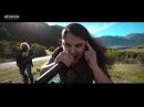 Trust X - Игра Power Metal / Official Music Video