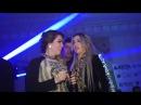 Turkmen Klip 2017 Konsert (Bagyr) Sbeaters, Soprano , Firyuza