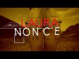 Nek - Laura Non C'
