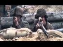 Sabaton - Panzerkampf (1944)