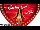 Sunny Leone: Barbie Girl Video Song   Tera Intezaar   Arbaaz Khan
