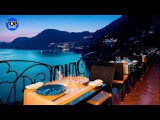 PURE RELAXATION EVENING CAFE DEL MAR Chillout Lounge Relaxing 2017 Mix Happy  Summer Emotions Music