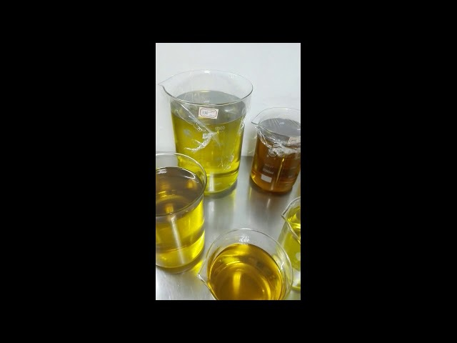 Where to buy semi-finished injectable steroid oil ?