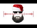 Twix Beats - LaLa (F9H Music)