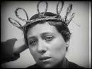 La Passion de Jeanne d'Arc (1928) Trailer