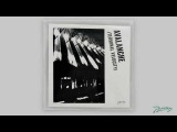 Boys Noize &amp Erol Alkan feat. Jarvis Cocker - Avalanche (Minimal Velocity) PH14