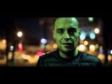 Guf ft. Rigos - Ни одного пассажира (премьера клипа, 2016)