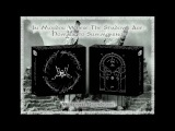 In Mordor Where The Shadows Are - Homage to Summoning (Full Album)