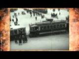 Мария Миронова - Песенка о метро