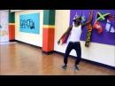 Boysie Roses - Bogle Dance [Dance Skool]