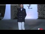 YVES SAINT LAURENT Haute Couture 1962 2002 1 of 16 Paris by Fashion Channel