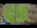[TV CAST] 160919 #EXO #Baekhyun #ZHera @ Moon Lovers Scarlet Hearts Ryeo, ep. 8