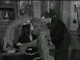 1x17 La madre de Largo visita a la Familia Addams ( 1 x 17 )