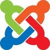 Расширение Joomla