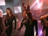 Yaki-Da - I Saw You Dancing (Live)