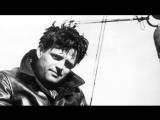 HD Джек Лондон – Мятежное дитя калифорнийской мечты (1995) Великие писатели / Век писателей