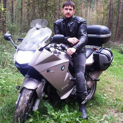 Вячеслав Андрианов