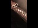 ‼️Ваши заказы‼️ видеоbabychiks отзывbabychiks 🎒 сумкаbabychiks 👜Цена по запросу