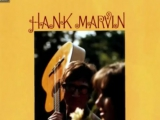 Hank Marvin - While My Guitar Gently Weeps