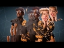 Miley Montana -Feelin' Myself [music video XXX VERSION ] 18 18 18 18 18