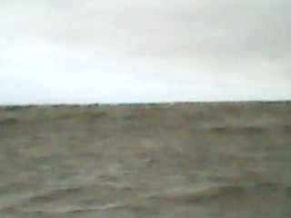 балтийск канал он лайн