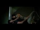 Elisavet Spanou - Ego Kai Si (Official Video Clip 2012)