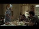 Jeizeca - Parte 97 - versão com a cena jeica do restaurante editada e sem o beijo