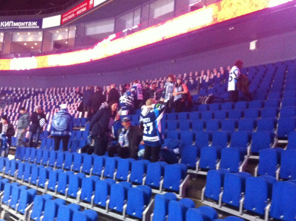Стал известен состав «Локомотива» на 1-ый матч плей-офф с«Динамо»