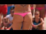 Ummet Ozcan - Smooth Criminal 2017_Full-HD.mp4