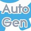AutoGen. Ремонт стартера и генератора в Твери
