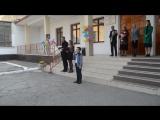 Тирасполю 225. Мартынов Игорь 6-А (13.10.2017) ТОТЛ 2