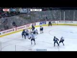 Виннипег - Сент-Луис 5-3. 21.01.2017. Обзор матча НХЛ