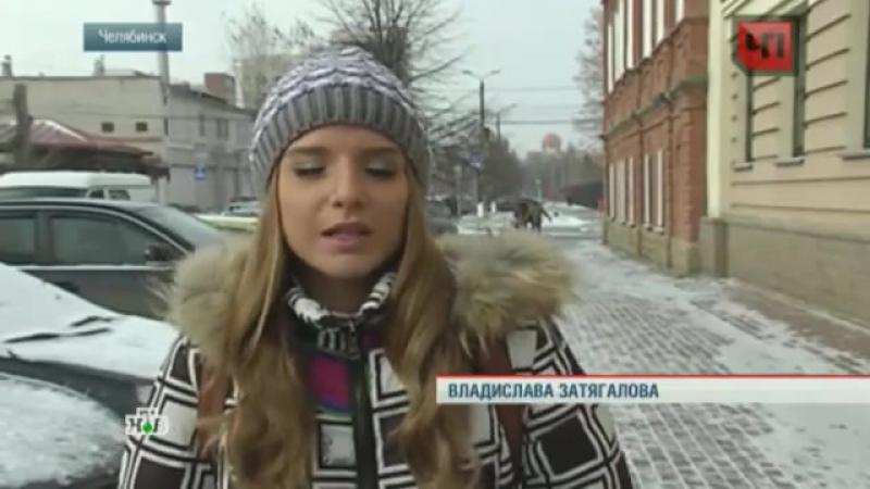 Родители выгнали дочку из дома Владислава Затягалова Sofi Goldfinger