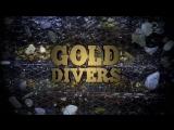 Золотая лихорадка. Берингово море Под лёд 6 сезон 5 серия. На троих  Bering Sea Gold Under the Ice (2017)