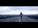 [v-s.mobi]LONE+-+Эй,+Бро!+(премьера+клипа,+2015).360p